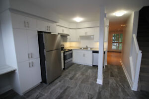 Two Bedroom Condo for Rent $1300.00 All Inclusive