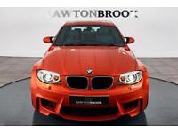 BMW M1 3.0 M