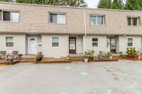 OPEN HOUSE: May 31 from 2:00 - 2:30 p.m.