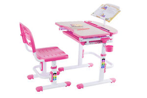 Children's Study Desk & Chair Kingston Kingston Area image 4