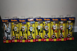 Bendes NHL Collectibles ** Updated Kitchener / Waterloo Kitchener Area image 1