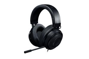 Razer Kraken Pro V2 Analog Esports Gaming Headset - Black