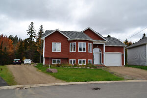 Exceptional 2 bedroom in Dieppe - Available Nov.1