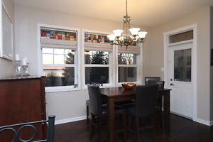 This year round, water front property will take your breath away Regina Regina Area image 4