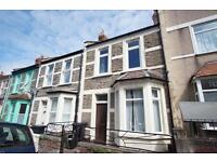3 bedroom house in Tudor Road, Easton, Bristol, BS5 6BN