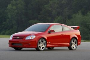looking for a chevy cobalt ss