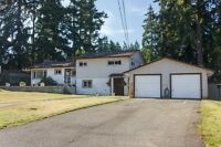 REDUCED TO SELL!! WESTSHORE 4BR LARGE LOT QUIET CUL DE SAC