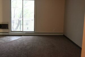 2 bedroom condo by the university for rent