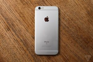 iPhone 6 for sale !!
