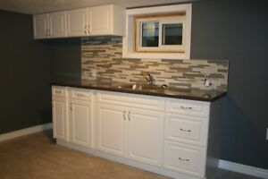 COMPLETELY RENO'D WITH IN-LAW SUITE London Ontario image 8