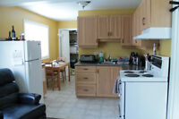1 Bedroom Apartment Available  in Elora