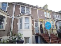 2 bedroom flat in Dean Lane, Southville, Bristol, BS3 1DB