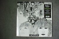 BEATLES FOR SALE NOT OPEN ,,