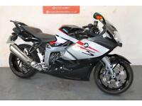 2009 07 BMW K1300S ABS *8.9% APR FINANCE AVAILABLE, FREE DELIVERY*