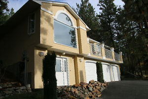 Spectacular Lakeview with 3 Car Garage!
