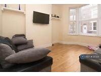 1 bedroom in Preston Grove, Liverpool, L6