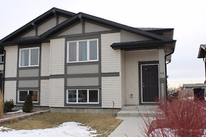 WANT TO LIVE IN COALDALE?