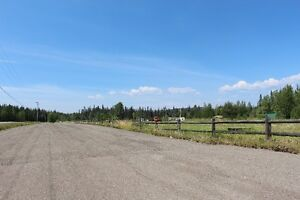 Land/Lot for sale in Burns Lake Bc