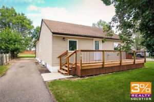 301 3rd Ave Rivers, Manitoba R0K1X0