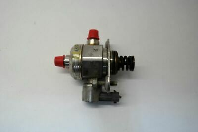08-11 CADILLAC CTS FUEL PUMP ENGINE MOUNTED OEM