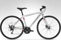Looking to buy London Hybrid Devinci Bike for cheap