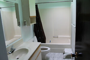 Beautiful 5 BDRM House in Fort St James Prince George British Columbia image 3