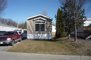 123 - 1000 Inverness Rd