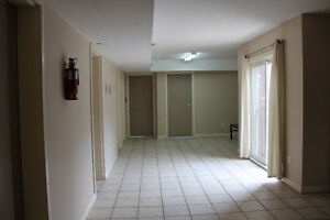 January to April 2017 Sublet