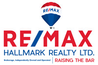 Looking for a rental? Realtor can help....no fee's for you