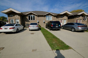 Cash Flowing Income Property: $529,000.  Potential 8% Cap Rate Windsor Region Ontario image 1