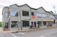 Pointe-Claire Village Office Space Rental