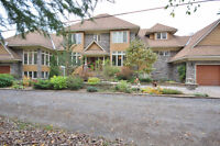 House for Sale in Manotick