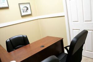 Starting a Business and Need Affordable Office Space? Windsor Region Ontario image 7