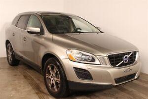 Volvo Xc60 ** T6 Premier Plus ** GPS+TOIT 2013