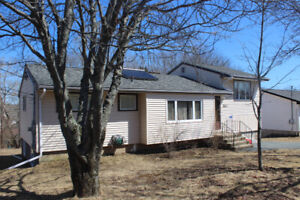 Income Resdential Home For Sale