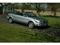 Audi 80 Cabriolet 1.8 Electric hood, Leather...