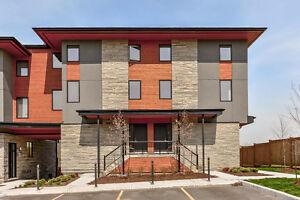 1600 sf. 3 bedroom 3 bathroom Arkell Loft