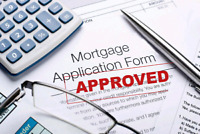 Mortgage Declined By The Banks? We Can Approve You FREE SERVICE