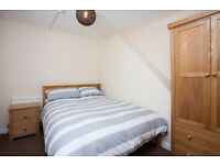 HIGH SPEC ROOMS TO RENT, ALL BILLS INCLUDED, NO DEPOSIT REQUIRED, FULLY FURN,LONG OR SHORT TERM,WIFI