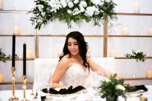 Wedding and Event Rentals, Planners and Decorators