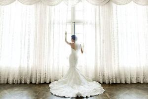 Best Wedding Photographers in Newfoundland ♥ St. John's Newfoundland image 6