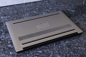 Dell XPS 15 9550 Ultrabook - Like New Condition with Warranty Kitchener / Waterloo Kitchener Area image 7
