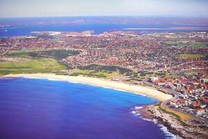 2 BEDROOM FURNISHED MODERN UNIT- BEACH,TRANSPORT, WOOLWORTHS Maroubra Eastern Suburbs Preview