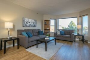 Affordable 1 Bedroom Condo in Sought After Bedford!