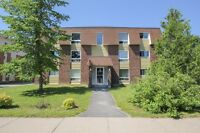 $695 - Bright and Clean, Lots of space, 2 Bdrm, Polaris Ct