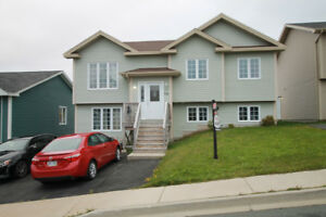 Registered 2 Apartment Home In St. John's