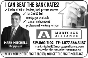 Are you Buying a New Home or Refinancing your Current Mortgage?