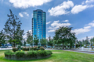 Amazing 2561 sqft Luxury Condominium!