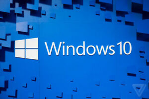 Windows 10 OS, Windows Server 2016 or 2012 and Office 2016