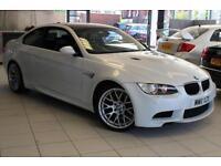 2011 11 BMW M3 4.0 M3 2D AUTO 415 BHP